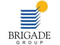 Brigade 7 Gardens