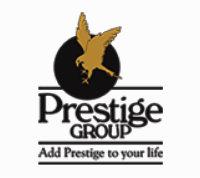 Prestige Avalon