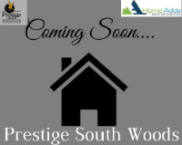 Prestige South Woods