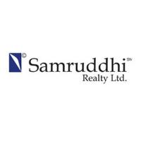 Samruddhi Lumbini