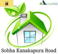 Sobha Kanakapura Road