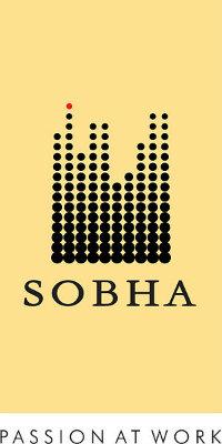 Sobha Sarjapur Road