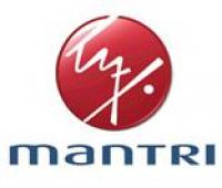 Mantri Developers