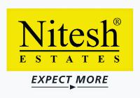 Nitesh Estates Yelahanka