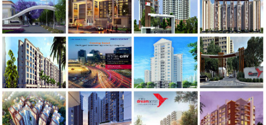 Affordable Apartments in Bangalore