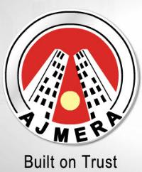 Ajmera Annex