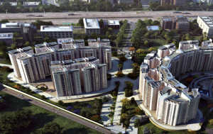 Pre Launch Apartments Whitefield Bangalore