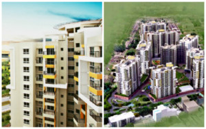 Completed Apartments For Sale In Bangalore