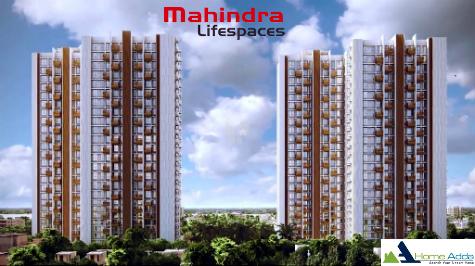 Mahindra Windchimes