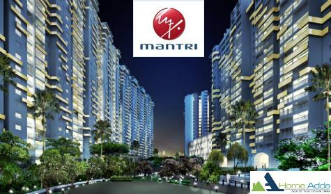 Mantri Serenity