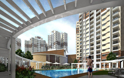 luxury apartments in south bangalore sale buy