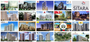 Ongoing Apartment Projects In Bangalore