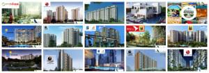 2 BHK Apartments in Bangalore