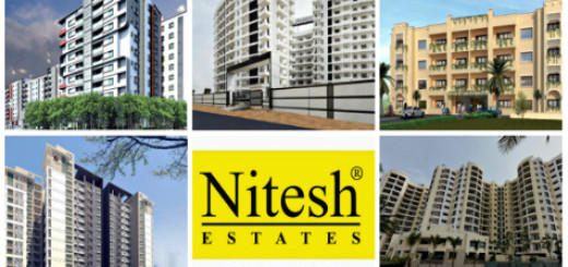 Ready To Move In Apartments In Whitefield