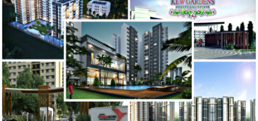 Apartments for Sale in Bangalore Marathahalli