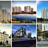 Resale Apartments in East Bangalore