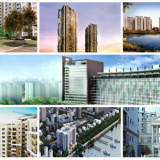 Best Apartments in East bangalore