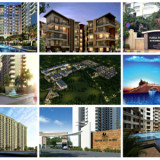 Best Apartments in North Bangalore
