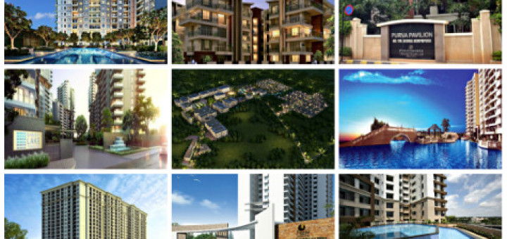 apartments in bangalore residential apartments luxury apartments