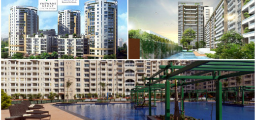 Duplex Apartments in Bangalore
