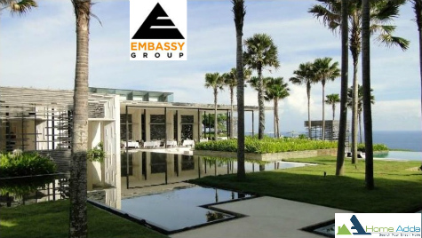 Embassy Springs