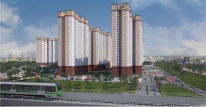 prestige-jindal-city