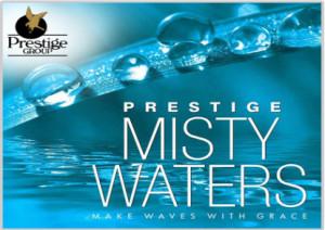 Prestige Misty Water