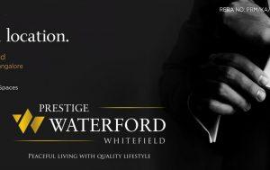 prestige-waterford