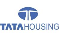 Tata Integrated Township
