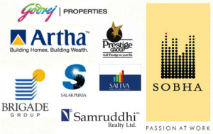 Upcoming Apartments In Bangalore